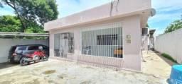 Título do anúncio: Casa em Planalto