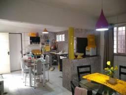 Título do anúncio: Casa no Residêncial Justina Ribeiro Nunes