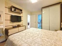 Apartamento Frente Mar, 03 dormitórios no Ed. Tour Royale