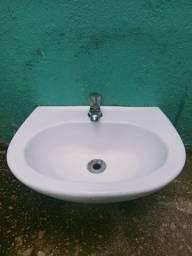 Título do anúncio: Pia de banheiro