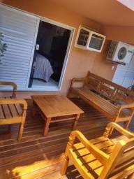 Casa 3 Suítes Condomínio Angra Green Coast Frontal Mar