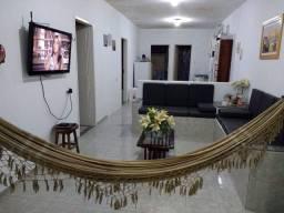 Título do anúncio: Casa de Praia em Tamandaré