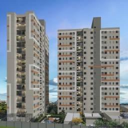 Título do anúncio: Apartamento 2 dorms para Venda - Jardim Europa, Sorocaba - 65m², 1 vaga