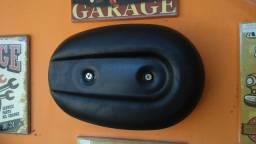Capa de filtro de ar Harley 883 e 1200