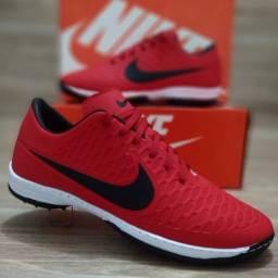 Título do anúncio: Chuteira Nike Society