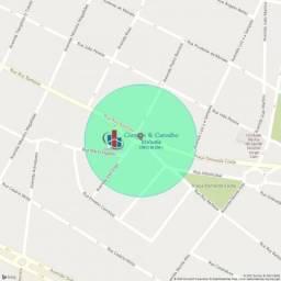 Apartamento à venda com 1 dormitórios em Vila santa cruz, Matão cod:6925d35fc77