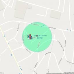 Apartamento à venda com 1 dormitórios em Jaguare, São paulo cod:3ee2e988ca0