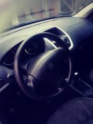 Peugeot 207 XR 2011