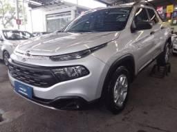TORO 2016/2017 2.0 16V TURBO DIESEL FREEDOM 4WD MANUAL