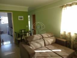 Apartamento à venda com 2 dormitórios cod:VAP002162