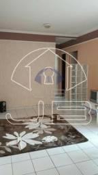 Apartamento à venda com 2 dormitórios cod:VAP002015