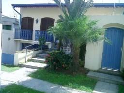 Casa para alugar com 4 dormitórios cod:LCA031538