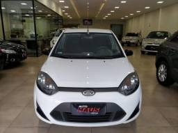 Ford Fiesta 1.0 Flex (Oportunidade Financiamento 100%)