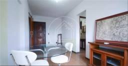 Apartamento à venda com 2 dormitórios em Centro, Niterói cod:889489