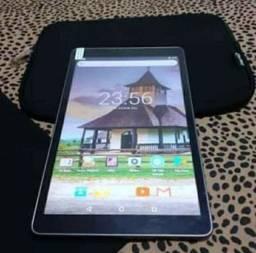 Título do anúncio: Tablet I Ball Slide 8 GB Andróide 6.0 Card 16 gigas e 1 GB de memória RAM.