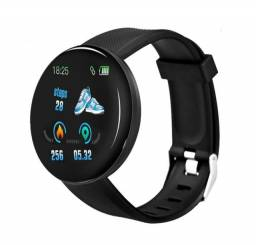 Smartchwatch (Smart D18 )