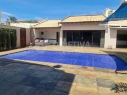 Casa para alugar com 5 dormitórios em Umuarama, Uberlandia cod:469144
