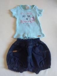 Lotinho roupas
