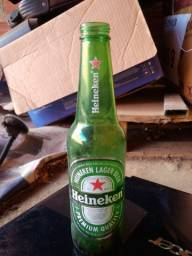 <br>12 - Heineken 330 ml<br>