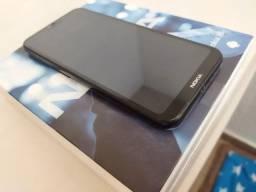 NokiaX6 plus