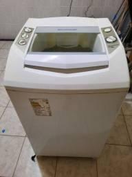 Máquina de lavar Brastemp Total 7