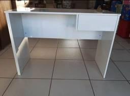 Mesa para Escritório Home office