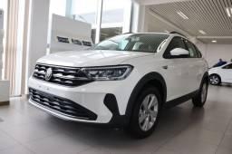 Título do anúncio: Volkswagen Nivus Comfortline 200 TSI