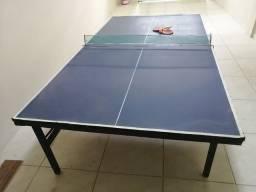Título do anúncio: Mesa de Ping Pong oficial.