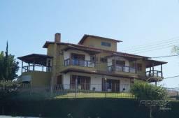 Título do anúncio: Casa à venda com 4 dormitórios em Morada da colina ii, Resende cod:1246