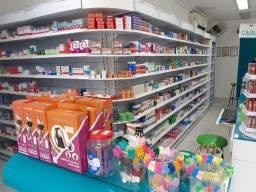 Vendo Farmácia Urgente