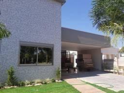 Casa com 3 dormitórios à venda, 250 m² por R$ 1.700.000,00 - Condomínio Portal da Mata - S