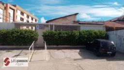 Casa Comercial para alugar no bairro Atalaia, 4 quartos, Avenida Rotary