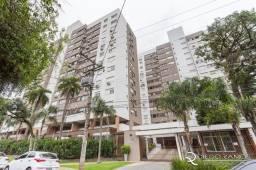 Título do anúncio: Apartamento possui 62 m² privativos, com 2 dormitórios à venda no Teresópolis por R$ 399.0