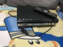 Vendo DVD