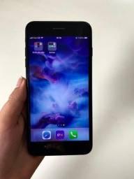 Título do anúncio: iPhone 7 Plus 32bg
