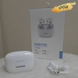 Fone Bluetooth Lenovo XT90