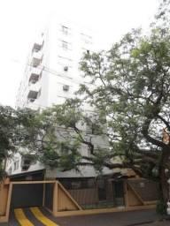 Título do anúncio: Apartamento para alugar com 2 dormitórios em Zona 07, Maringa cod:02893.001
