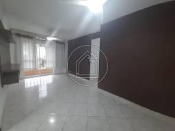 Título do anúncio: Apartamento para alugar com 2 dormitórios em Ingá, Niterói cod:900512
