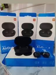 Fone Bluetooth Xiaomi Redmi Airdots 2 Original