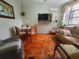 Título do anúncio: Ótimo apto 2 (dois) dormitórios, junto a rua Amélia Teles e churrascaria Barranco no bairr