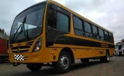 Título do anúncio: Ônibus escolar