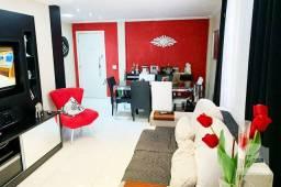 Apartamento à venda com 3 dormitórios em Palmares, Belo horizonte cod:279044