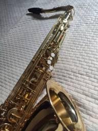Sax tenor sib