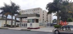 Título do anúncio: Apartamento com 2 dormitórios à venda, 54 m² por R$ 145.000 - Vila Nova - Joinville/SC