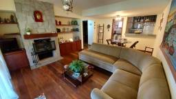 Título do anúncio: Apartamento para Venda em Teresópolis, Albuquerque, 2 dormitórios, 1 suíte, 1 banheiro, 3