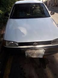VENDE - SE  VW/GOL CLI