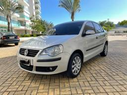 POLO SEDAN 1.6 IMOTION AUT