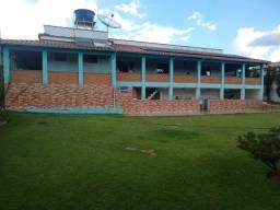 Casa à venda com 3 dormitórios em Águas santas, Tiradentes cod:1272