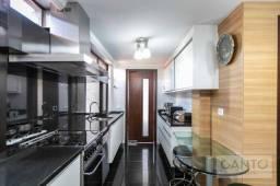 Apartamento com 4 dormitórios (2 suítes) à venda, 300 m² por R$ 1.750.000 - Bigorrilho - C