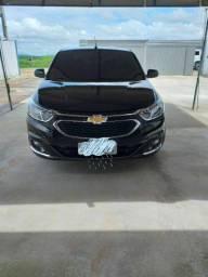 Vendo Chevrolet Cobalt 2019